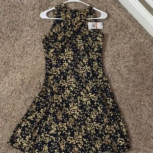 New! Michael Kors with tag! size small